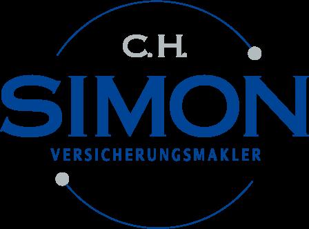 CH Simon